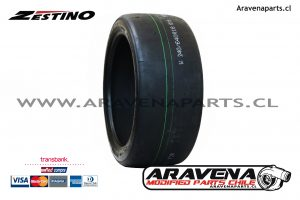 Zestino CIRCUIT 01S Tires Tyres Chile Neumatico Aravena parts chile naumaticos neumas carrera drag drift racing time attack